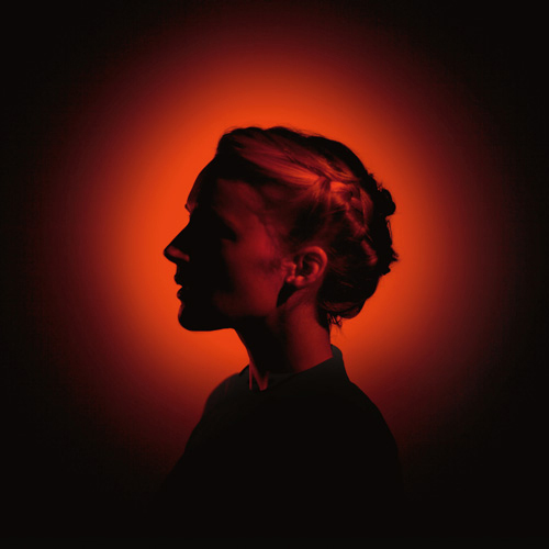 Agnes Obel + Feral and Stray