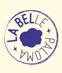 De nouveaux projets rejoignent LaBelle Paloma