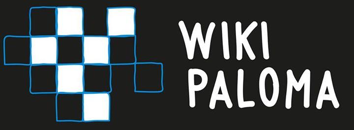 Wikipaloma #18 : Wiki veut tout savoir sur le droit d'auteur