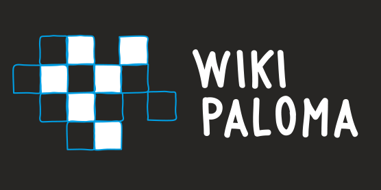 Wikipaloma #20 : Promotion et relation presse