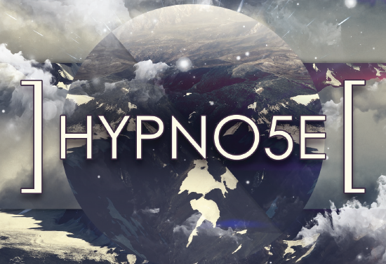 HYPNO5E + RIGHT TO THE VOID + BEYOND THE STYX