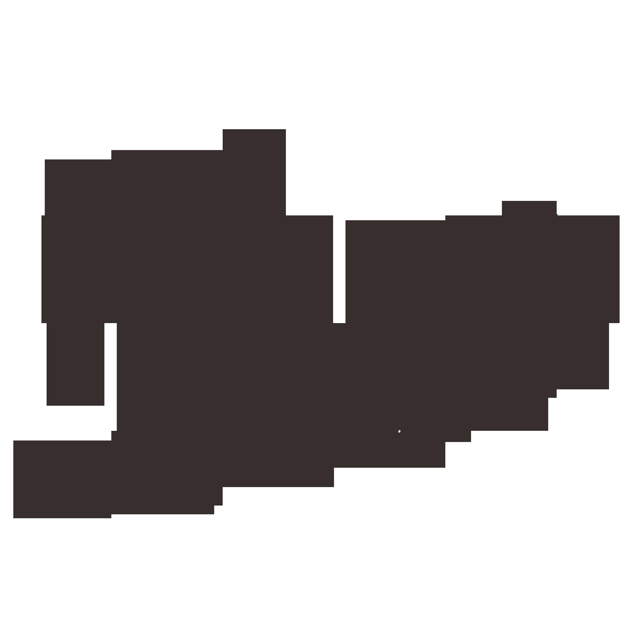SMAC Paloma