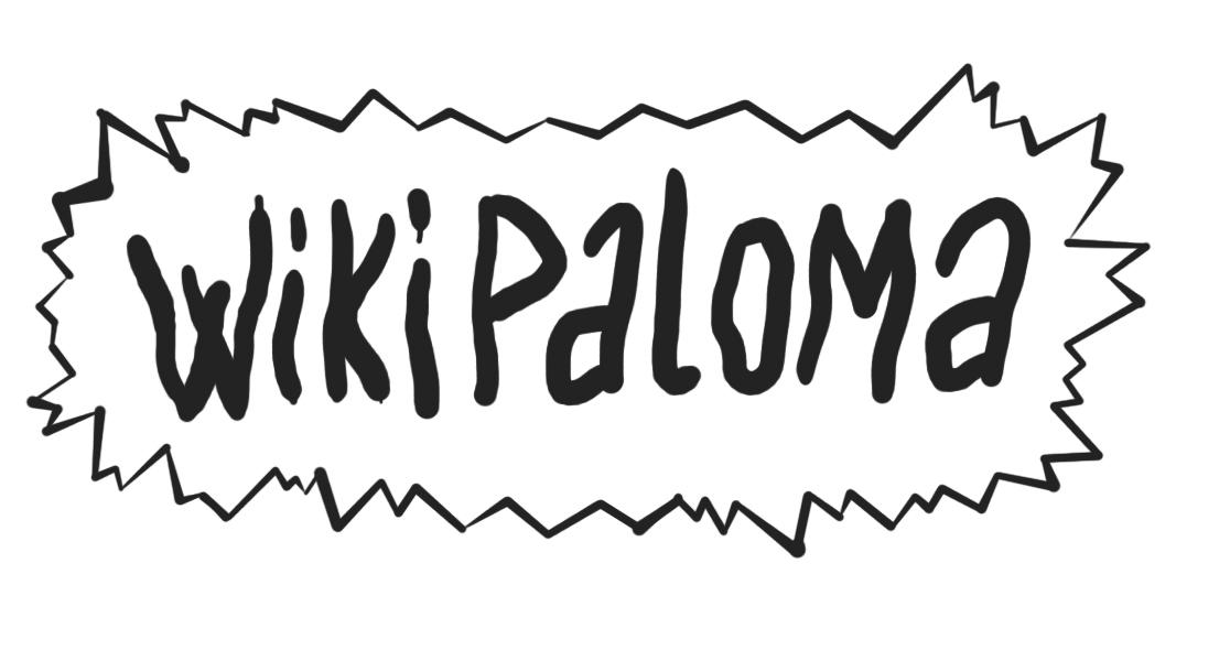 WikiPaloma : Slow meeting spécial musiques électroniques