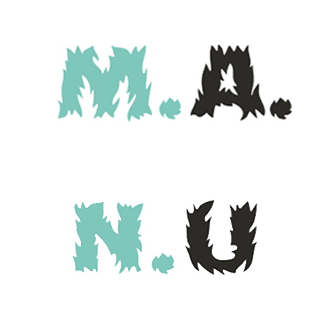 M.A.N.U : Les nouveaux lauréats sélectionnés