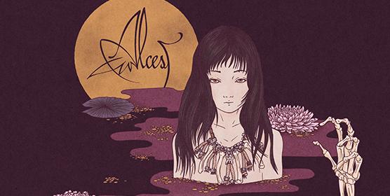 Anathema + Alcest