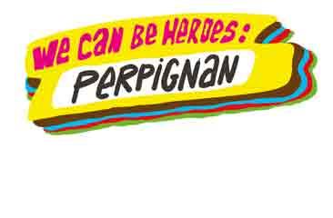 We Can Be Heroes : les nouvelles soirées dédiées à la scène locale !
