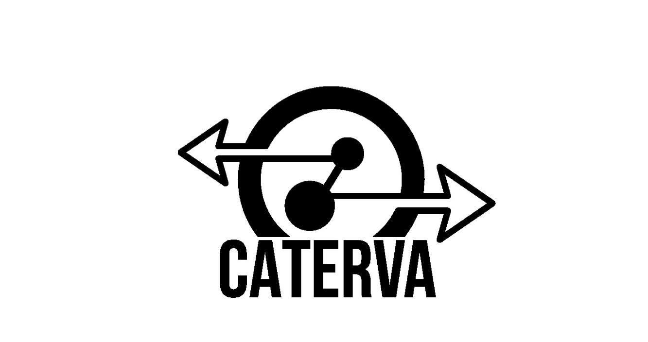 Caterva, musique et innovation - appel à candidature