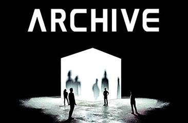 événement : archive en concert à paloma