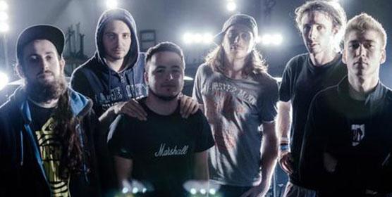 Metal pour les minots : Smash hit combo