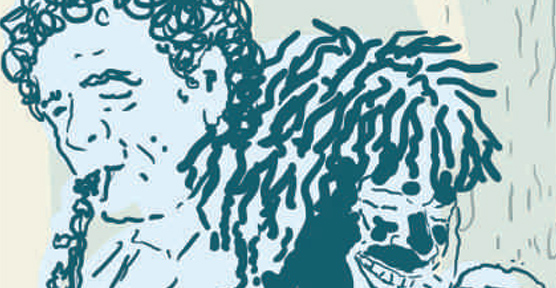 Atelier : où l'on chante façon gospel, scat, blues... - semaine du 23 au 27 avril