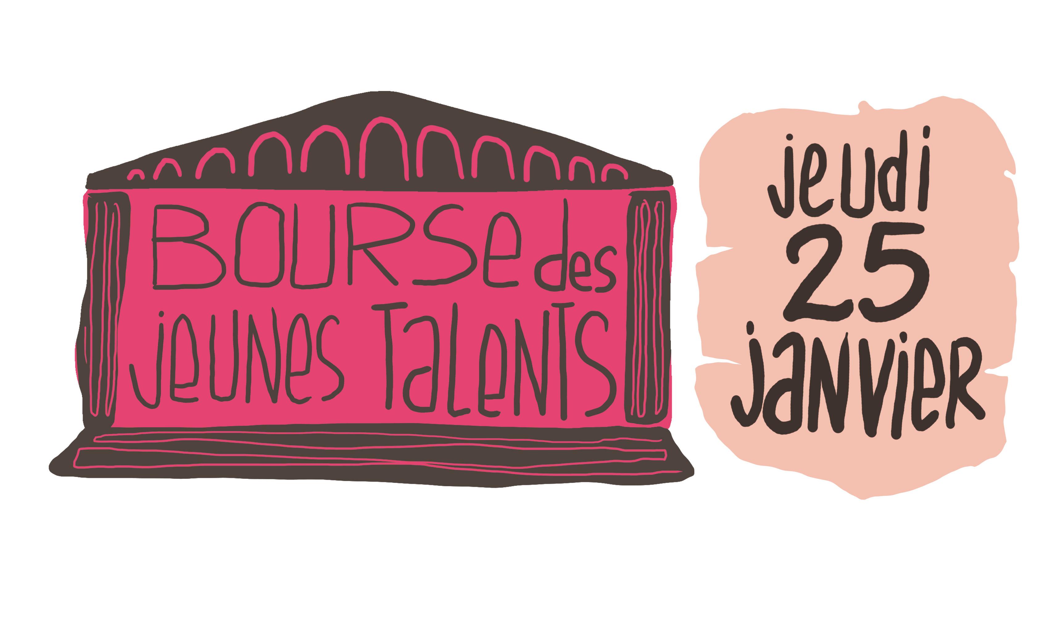 Lancement de la Bourse des jeunes talents de Nîmes : Les Rustyn's + Welch