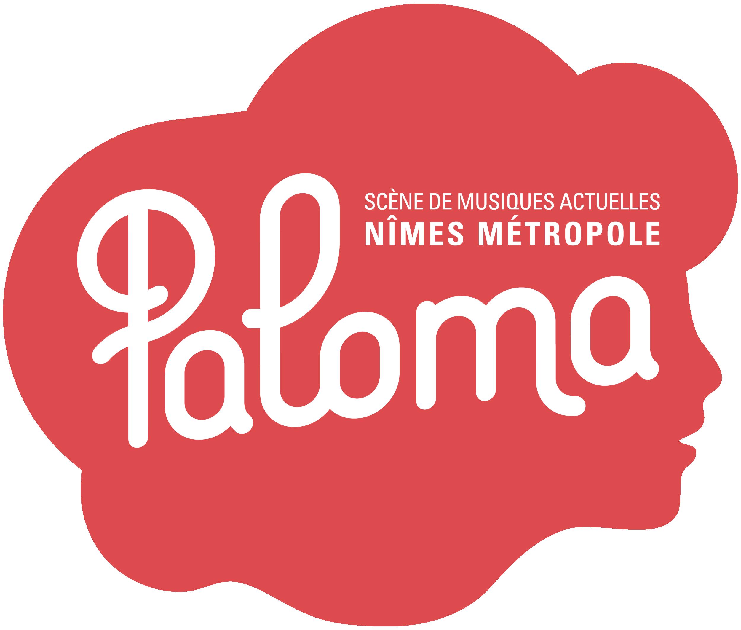 (c) Paloma-nimes.fr